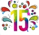 In March the company InterLabService celebrated its 15th  anniversary