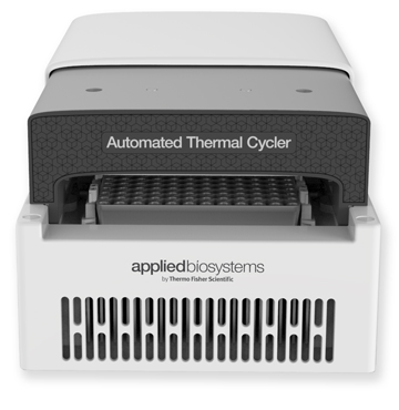 Automated Thermal Cycler.jpg